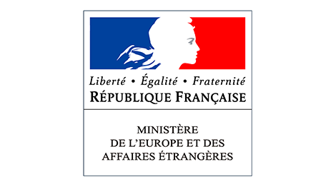 Conseil de l'Organisation maritime internationale – Candidature de la France (...)